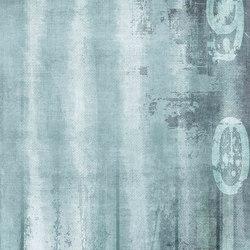 grunge | urban | Quadri / Murales | N.O.W. Edizioni