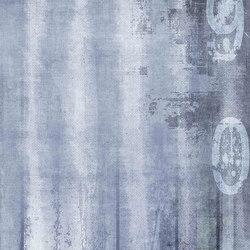 grunge | urban | Arte | N.O.W. Edizioni