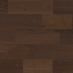 Formpark Mini Oak smoked 14 | Wood flooring | Bauwerk Parkett
