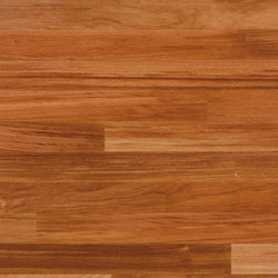 Megapark Doussie 13 | Pavimenti legno | Bauwerk Parkett