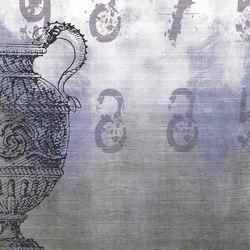 grunge | amphora | Wandbilder / Kunst | N.O.W. Edizioni