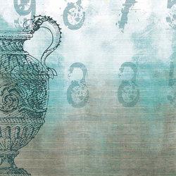 grunge | amphora | Quadri / Murales | N.O.W. Edizioni