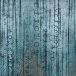 grunge | milan | Arte | N.O.W. Edizioni