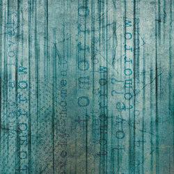 grunge | milan | Wall art / Murals | N.O.W. Edizioni