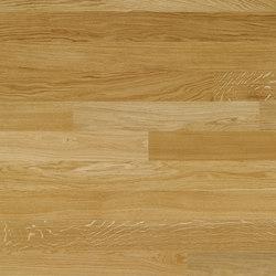 Megapark Oak 13 | Wood flooring | Bauwerk Parkett