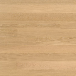 Megapark Oak Avorio 13 | Wood flooring | Bauwerk Parkett