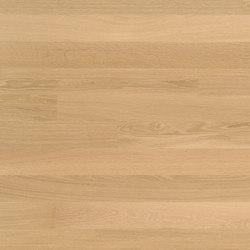 Megapark Oak Avorio 13 | Suelos de madera | Bauwerk Parkett