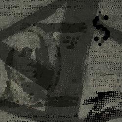 grunge | one | Wandbilder / Kunst | N.O.W. Edizioni