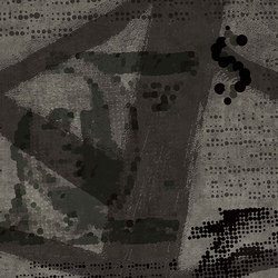 grunge | one | Wall art / Murals | N.O.W. Edizioni