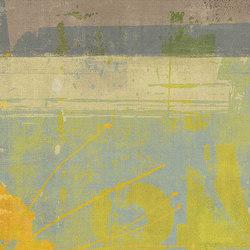 grunge | flower power | Arte | N.O.W. Edizioni