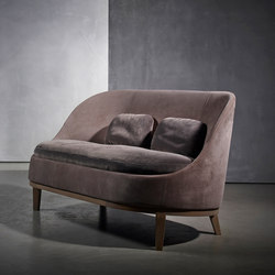 BELLE loveseat | Sofas | Piet Boon