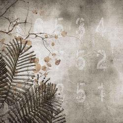 concrete | acacia | Arte | N.O.W. Edizioni