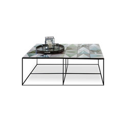 Saint Bees Table | Tables basses | Villevenete