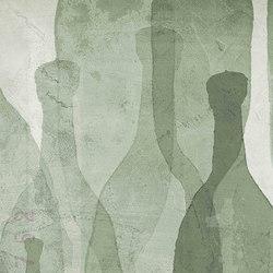 watercolor | party | Quadri / Murales | N.O.W. Edizioni