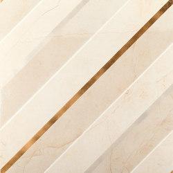Cremabella | Bella Crema | Ceramic panels | Dune Cerámica