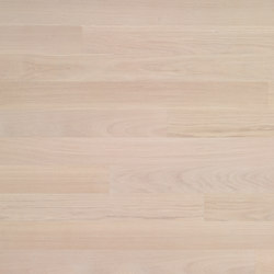 Megapark Oak Farina 13 | Wood flooring | Bauwerk Parkett