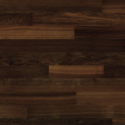 Megapark Oak smoked 14 | Wood flooring | Bauwerk Parkett