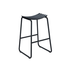 CLIPS | Bar Stool | Taburetes de bar | HOUE