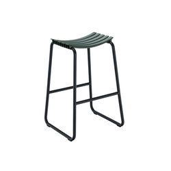 CLIPS | Bar Stool | Bar stools | HOUE