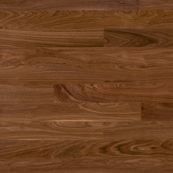 Megapark Walnut american 14 | Wood flooring | Bauwerk Parkett