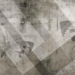 geometric | butterfly | Arte | N.O.W. Edizioni