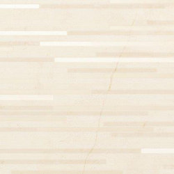 Cremabella | Carezza Crema | Ceramic tiles | Dune Cerámica