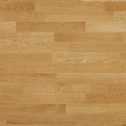 Monopark Oak 13 | Wood flooring | Bauwerk Parkett