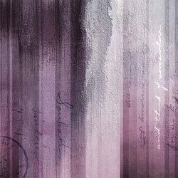 wallpaint | plain | Arte | N.O.W. Edizioni
