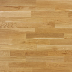 Monopark Oak 15 | Wood flooring | Bauwerk Parkett