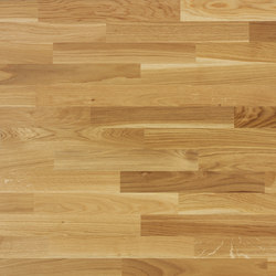Monopark Oak 24 | Wood flooring | Bauwerk Parkett