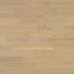 Monopark Oak Avena 15 | Wood flooring | Bauwerk Parkett