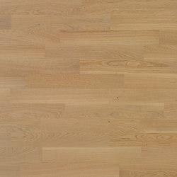 Monopark Rovere Caffelatte 15 | Pavimenti legno | Bauwerk Parkett