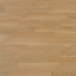 Monopark Oak Caffelatte 15 | Wood flooring | Bauwerk Parkett