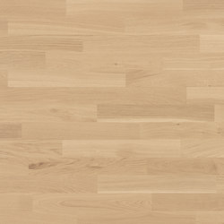Monopark Oak Crema 15 | Wood flooring | Bauwerk Parkett
