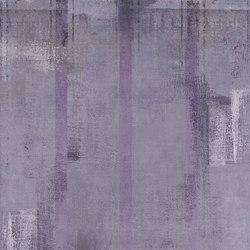 wallpaint | refresh | Wall art / Murals | N.O.W. Edizioni