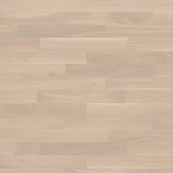 Monopark Oak Farina 15 | Wood flooring | Bauwerk Parkett