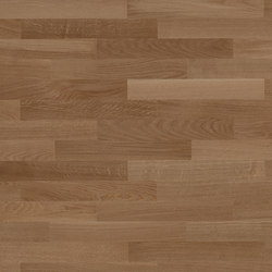 Monopark Oak Grano 15 | Wood flooring | Bauwerk Parkett