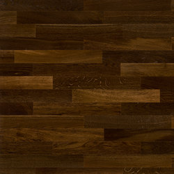 Monopark Oak smoked 14 | Wood flooring | Bauwerk Parkett