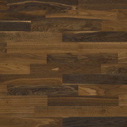 Monopark Oak smoked 24 | Wood flooring | Bauwerk Parkett