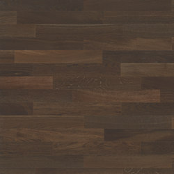 Monopark Oak smoked Crema 14 | Wood flooring | Bauwerk Parkett