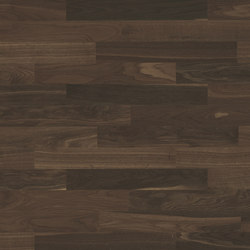 Monopark Oak smoked Crema 24 | Wood flooring | Bauwerk Parkett