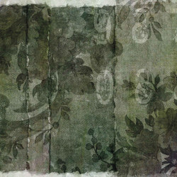 watercolor | baroque | Wandbilder / Kunst | N.O.W. Edizioni