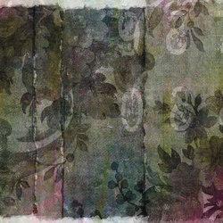 watercolor | baroque | Quadri / Murales | N.O.W. Edizioni