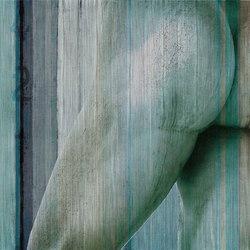 david | academy strip | Arte | N.O.W. Edizioni