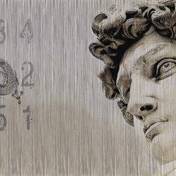 david | academy | Quadri / Murales | N.O.W. Edizioni