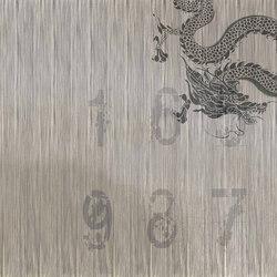 david | academy | Wall art / Murals | N.O.W. Edizioni