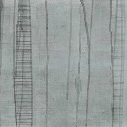 watercolor | rain | Quadri / Murales | N.O.W. Edizioni