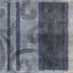 watercolor | thermas | Wall art / Murals | N.O.W. Edizioni