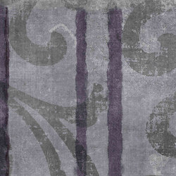 watercolor | thermas | Quadri / Murales | N.O.W. Edizioni