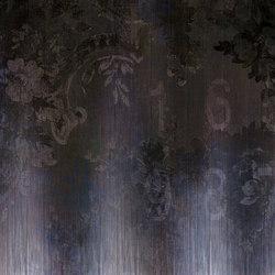 venice | glam | Wall art / Murals | N.O.W. Edizioni